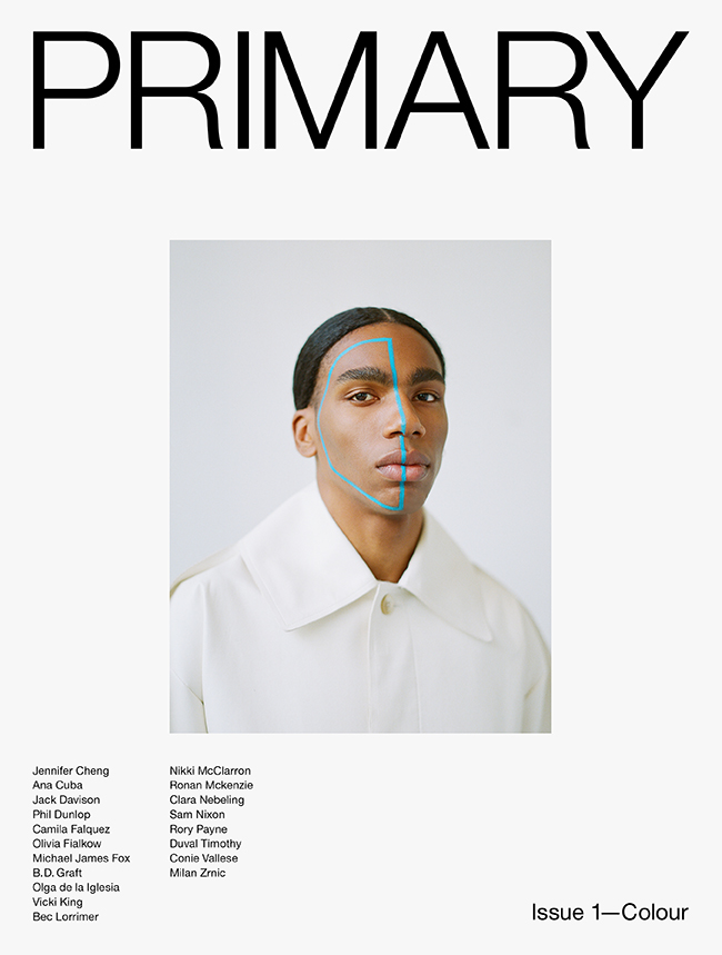 Primary-Issue1-Cover