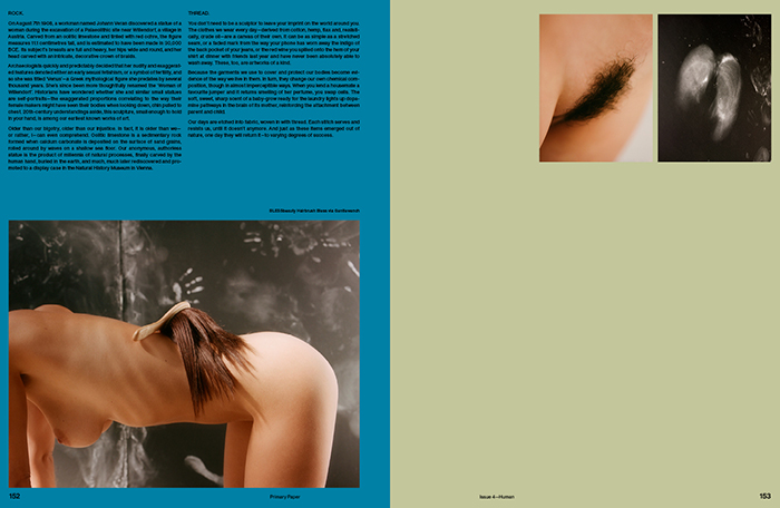 Primary-Issue4-Spread-77-web